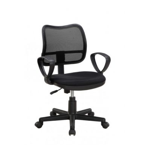 Sedia per ufficio operativa Air
