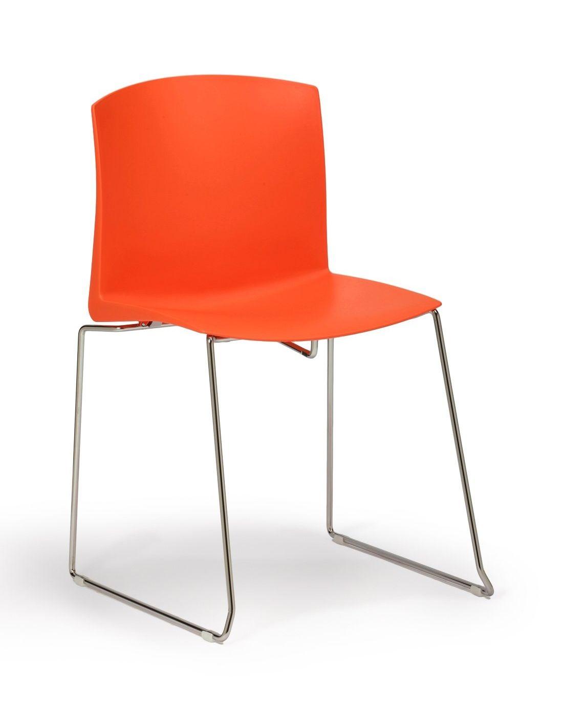 Sedie design economiche best sedia economica in ecopelle for Sedie ufficio design economiche