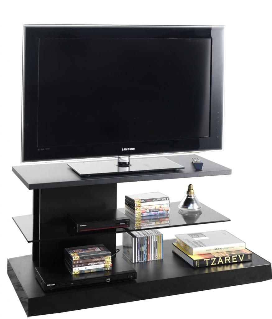 Smart arredo design - Mobiletto porta dvd ...