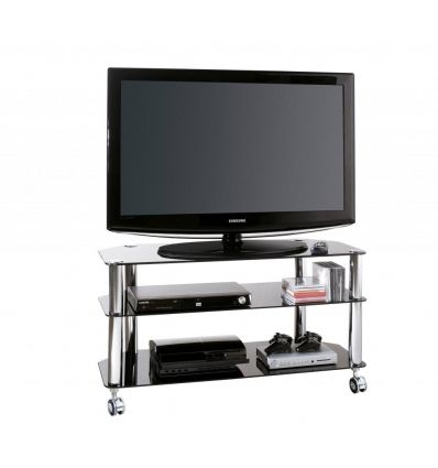 Mobili Porta Tv Pictures To Pin On Pinterest Pictures to pin on ...