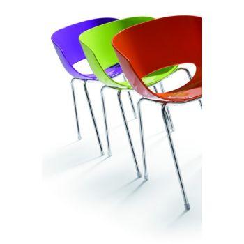 Smart arredo design for Sedia design moderno