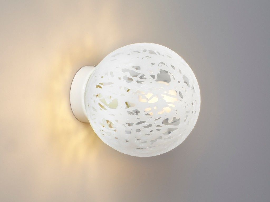 Lampada Da Soffitto Design ~ CaNLiC for .