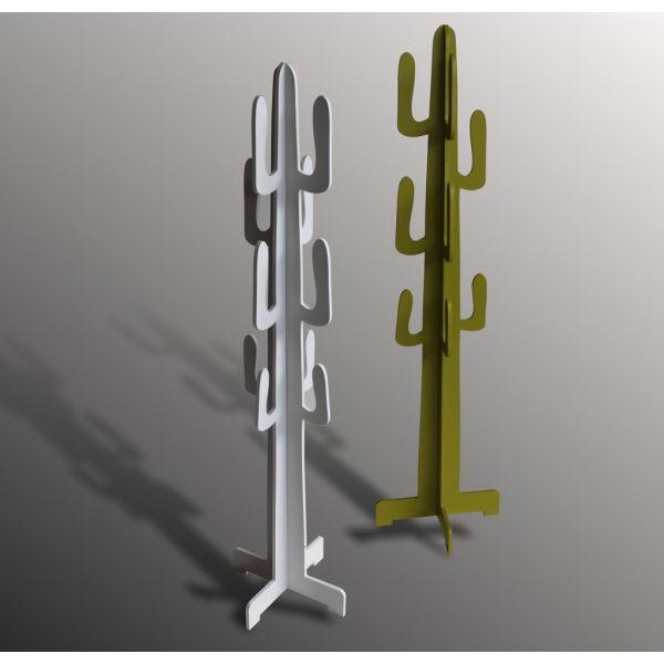 Attaccapanni Design Da Terra.Attaccapanni Da Terra Durango A Forma Di Albero