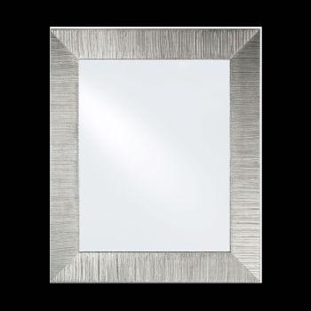 Specchi da parete e specchiere con cornice design moderno - Smart ...