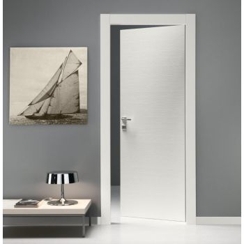 Porta per interni in legno Scratch Skl