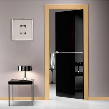 Porta moderna design Waco
