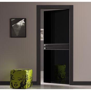 Porta design moderno Perris