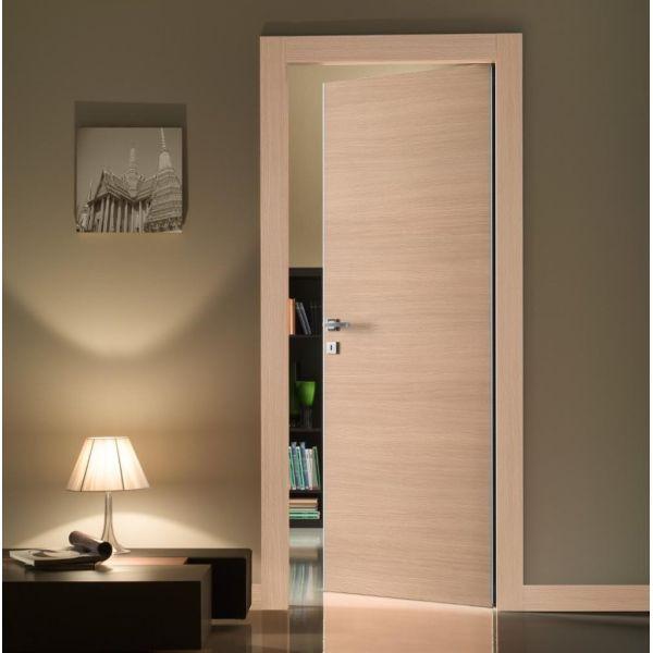 Porta moderna design Alm