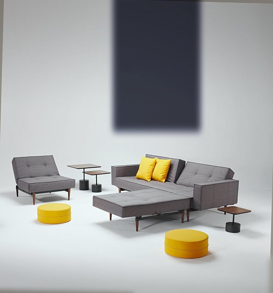 Design scandinavo poltrona design scandinavo in tessuto nakki by mika tolvanen with design - Mobili design scandinavo ...