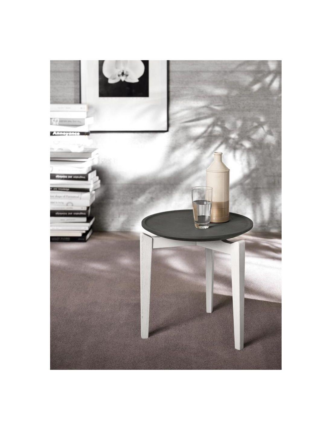 Smart arredo design for Tavolino divano design