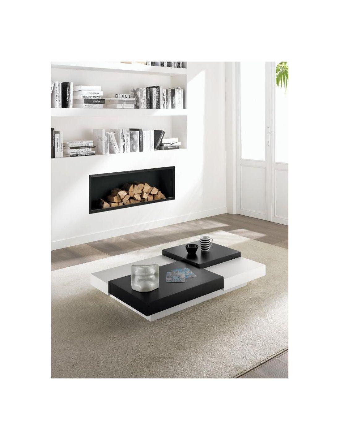 Home > Giorno > Tavolini > Tavolino Lionel moderno per soggiorno in ...