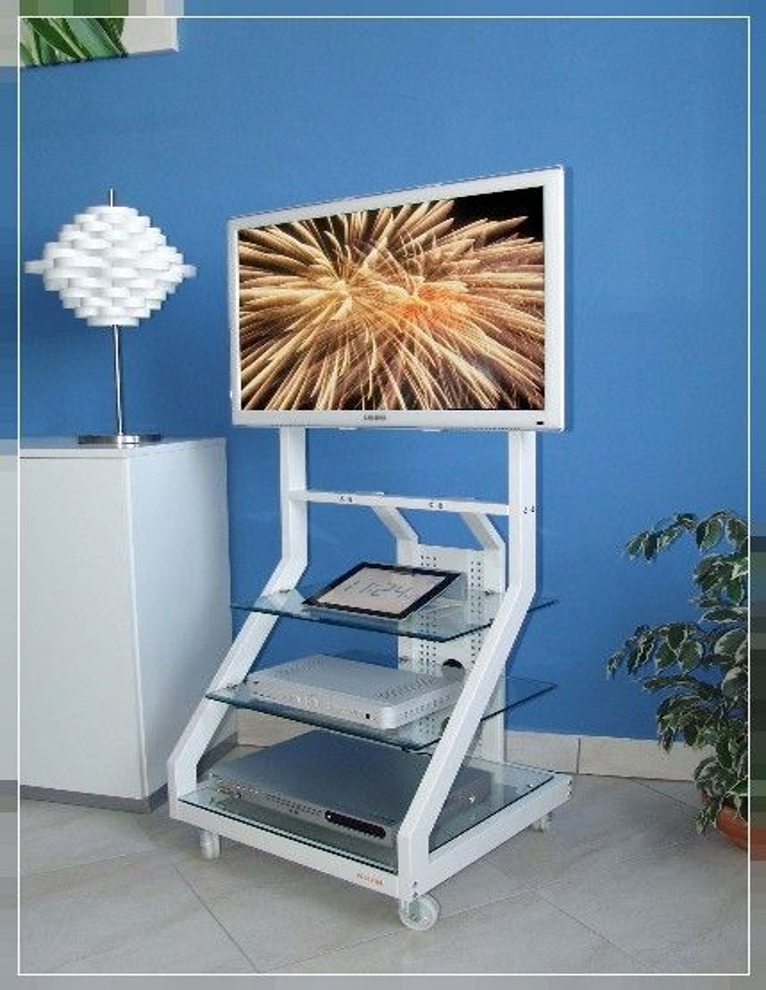 Mobili porta tv design images - Mobili porta tv design ...