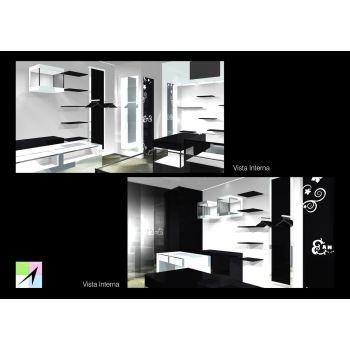 Progettazione negozi online