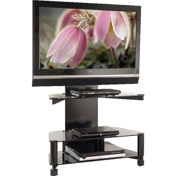 Mobile porta TV design moderno 2010 da 21 a 60 pollici