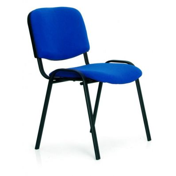 4 sedie per sala conferenza economiche CHF