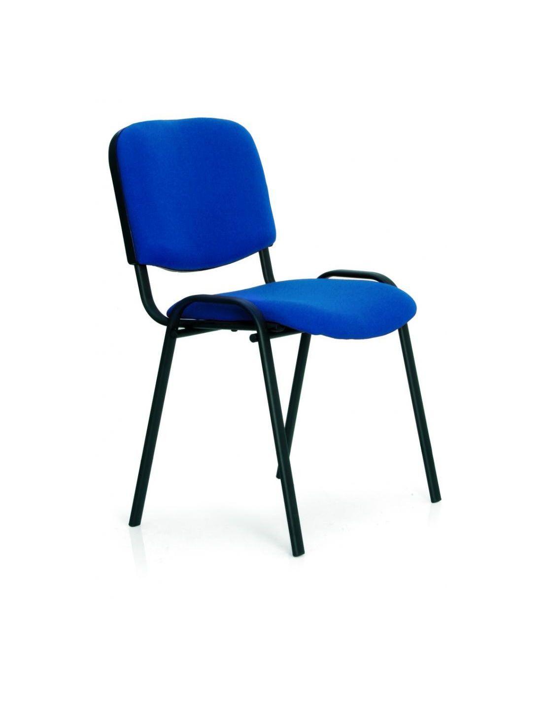 4 sedie per sala conferenza economiche imbottite chf for Sedie economiche per ufficio