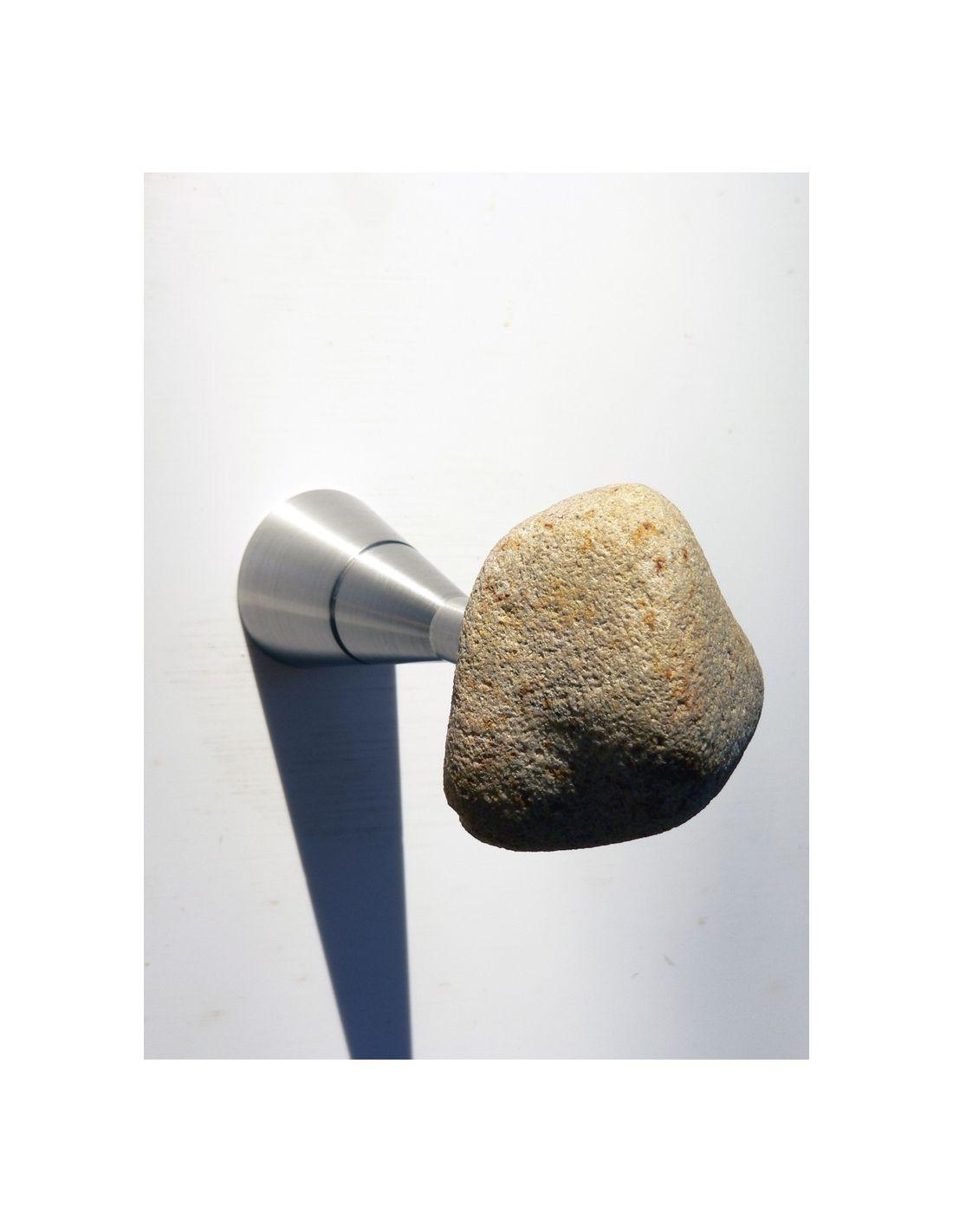 appendiabiti-stones-sabbia.jpg