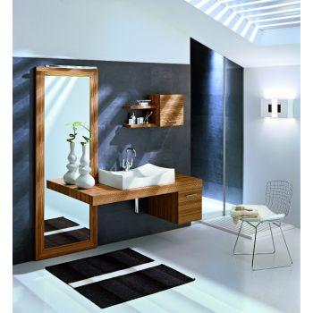 Dodo22 composizione mobili bagno moderni