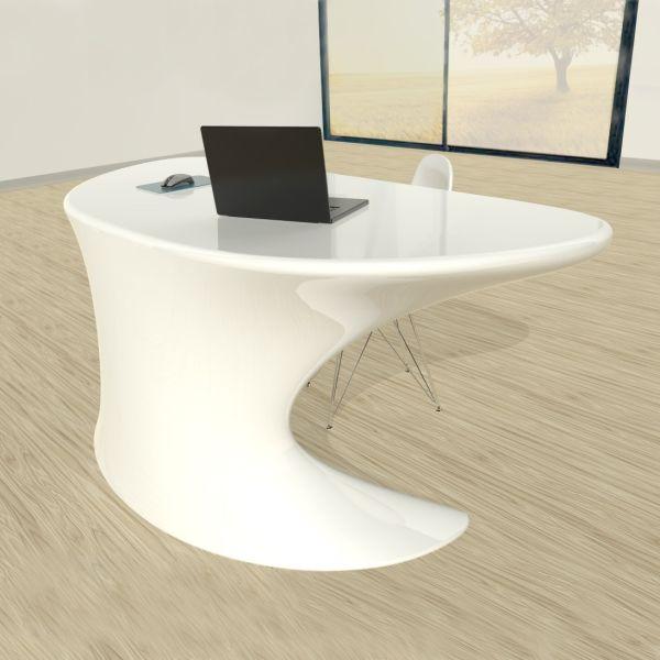 Scrivania per ufficio Cobra design moderno