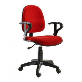 Sedia per ufficio operativa Easy