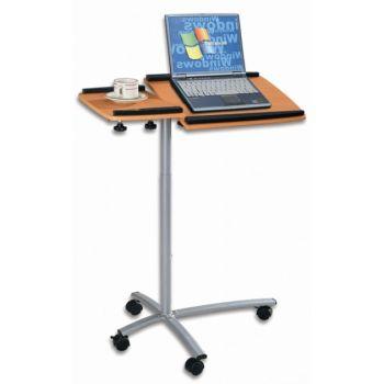 Tavolino per Notebook da ufficio