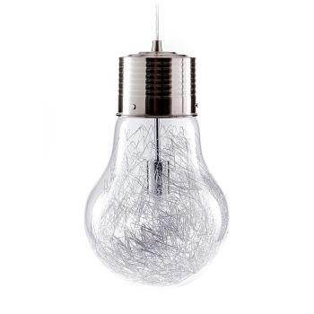 Impara le tecniche per l' illuminazione della casa anche se non sei un esperto