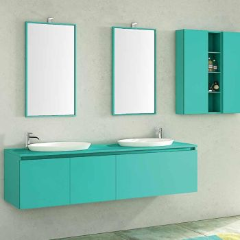 Arredobagno design Hope2