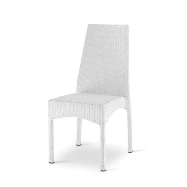 Coppia sedie Alan