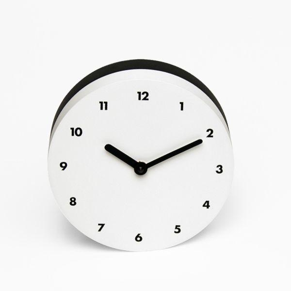 Orologio da tavolo Tempoinstabile