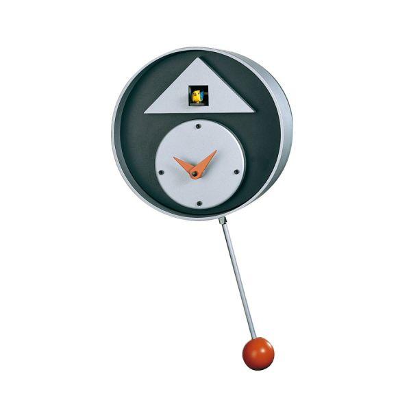 Auckland orologio a cucu con pendolo