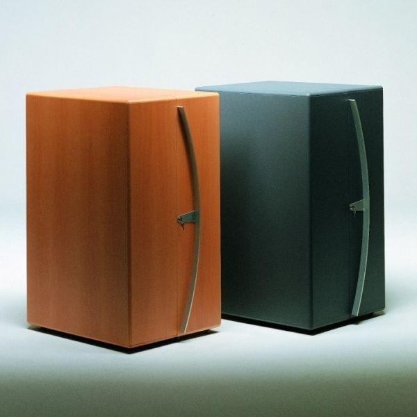 Mobile ufficio completo Cyber Box