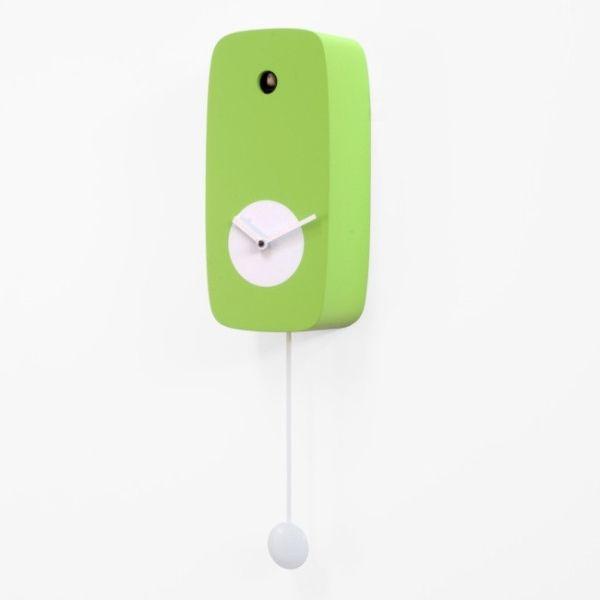4stagioni orologio a cucu con pendolo