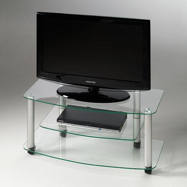 Mobiletto porta tv moderno Millenium