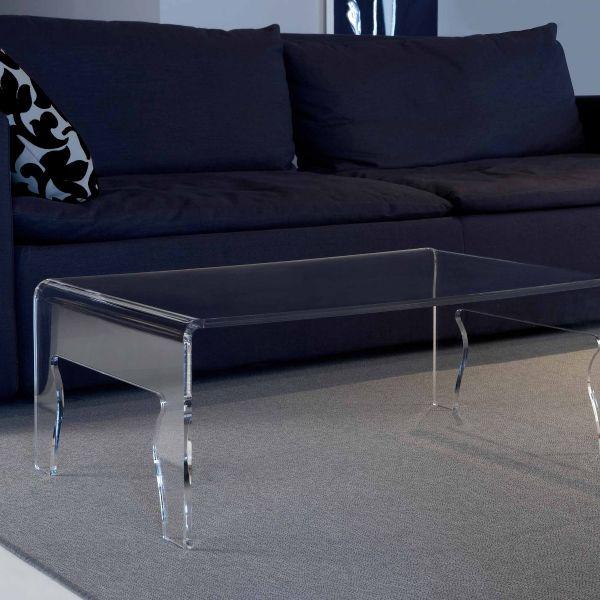 Mondo convenienza tavoli e sedie offerte e risparmia su for Tavolino plexiglass ikea