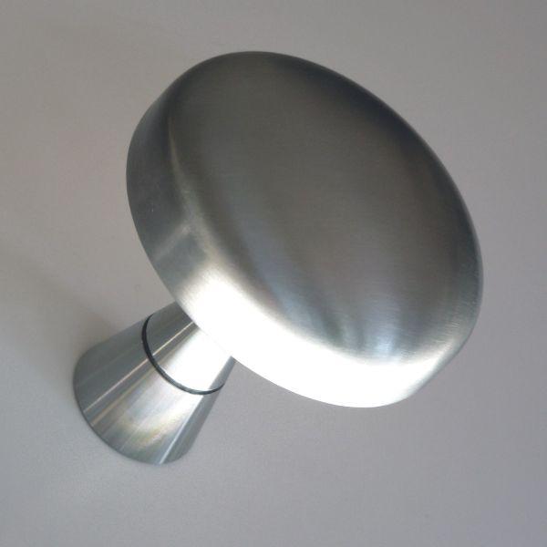 Appendiabiti design Dome