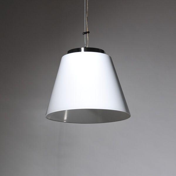 Malindi lampadario a sospensione design per zona living