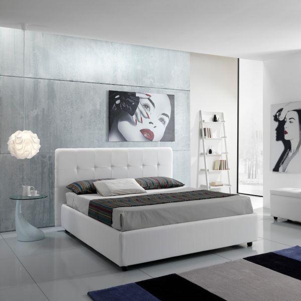 Ebay camere da letto matrimoniale - Ebay camere da letto ...