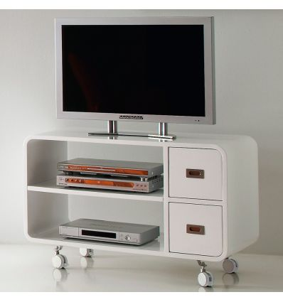 https://www.smartarredodesign.com/24409-large_default/bennett-mobile-porta-tv.jpg