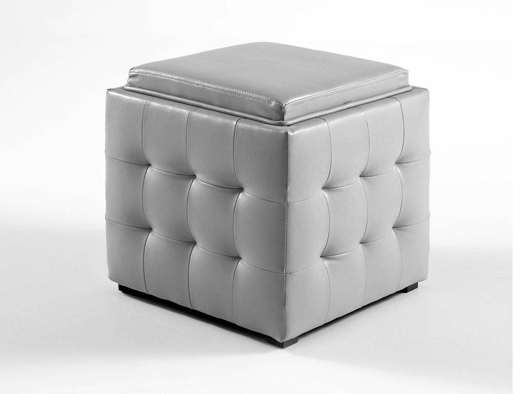 Pouf contenitore ikea gallery of pouf ikea stockholm pouffe