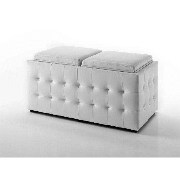 Creare separe fai da te for Ikea panca bagno