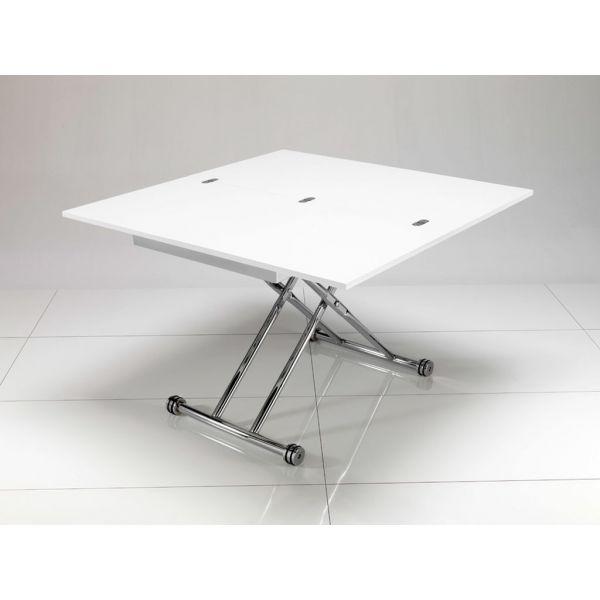 Tavolino Soggiorno Trasformabile: Provider tavolo salotto ...