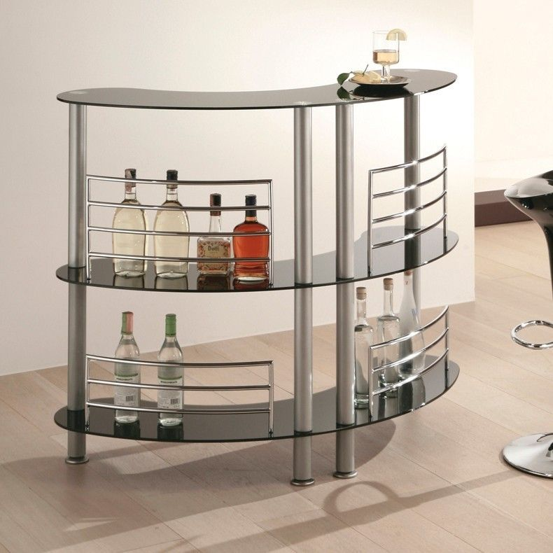 Smart arredo design - Mobile bar casa ...