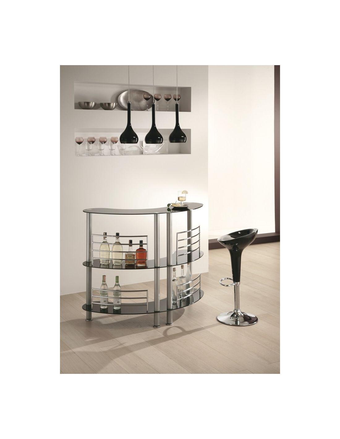 Smart arredo design - Mobile bar per casa ...