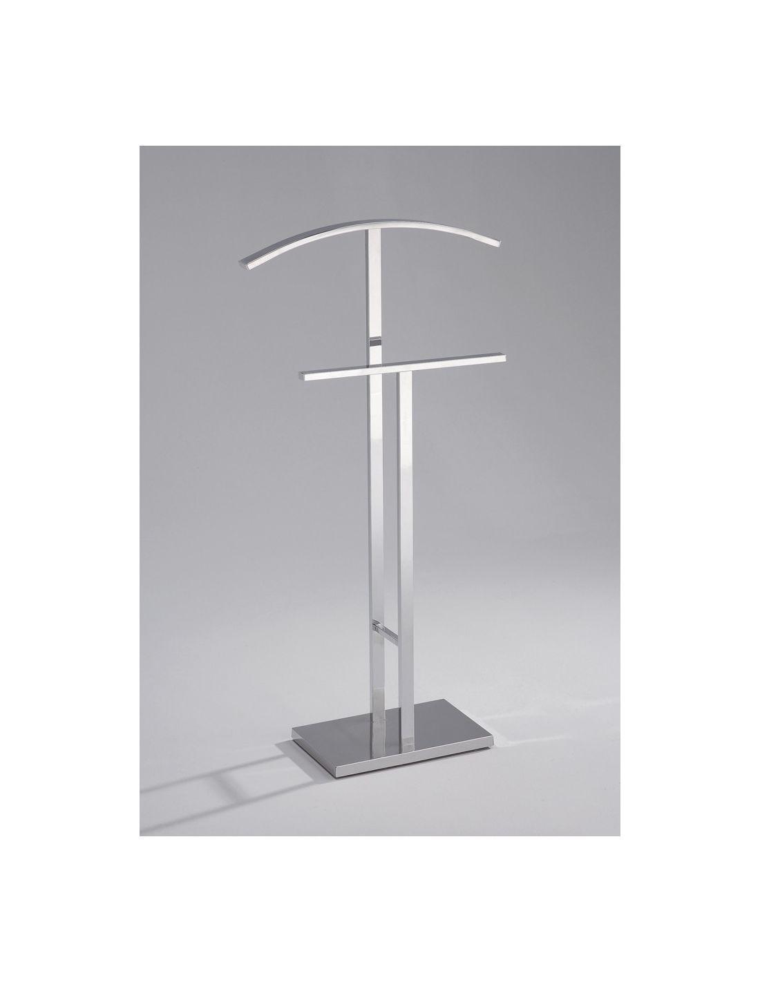 Stender appendiabiti ebay pannelli decorativi plexiglass - Porta abiti con ruote ...
