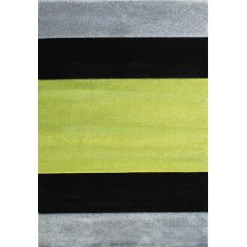 Tappeto soggiorno design New Lines 140 x 190 cm o 160 x 230 cm
