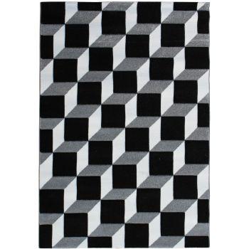 Tappeto design MySpace polipropilene 140x190 cm o 160 x 230 cm