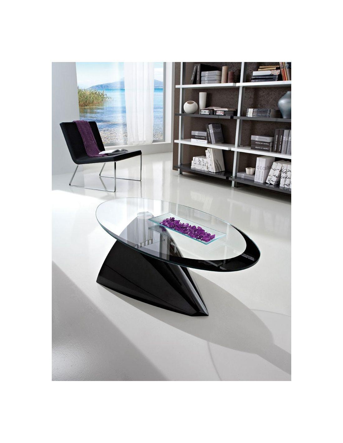 Home > Giorno > Tavolini > Dalvin tavolino in vetro da soggiorno ...
