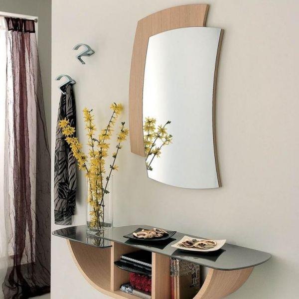 mobili d entrata moderni - 28 images - mobili per entrata mobili per ...