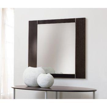 Specchiere da terra o da parete in ferro battuto o dal design ...