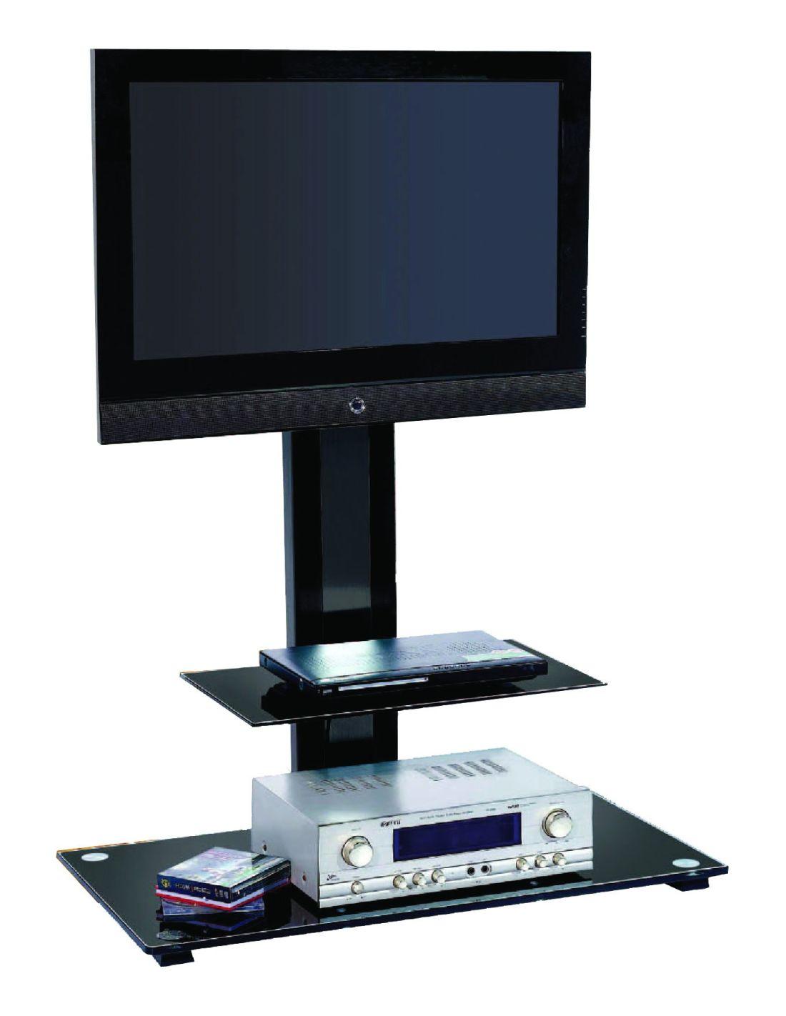 Smart arredo design - Mobile porta tv girevole design ...